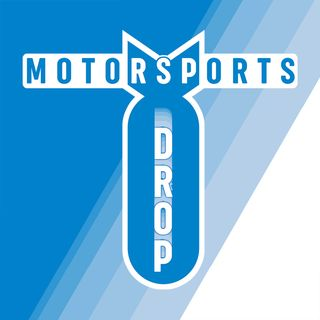 Motorsports Drop Dakar Daily: Stage 12