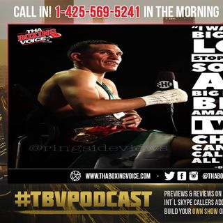 ☎️David Benavidez: I Want Jermall Charlo🔥Canelo😱Caleb Plant🤷🏽‍♂️Does He Beat Them❓