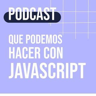 Es momento de Javascript