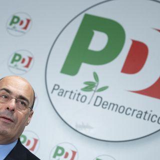 """PD: quale futuro? """"In pochi minuti"""", con Alberto Infelise"""