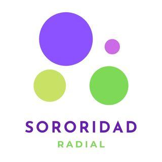 Sororidad Radial: La bicicleta y las mujeres