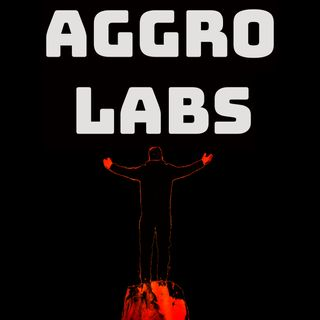 The Aggro Labs Podcast