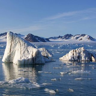 "Climate Fiction - Klimawandel begründet Literaturgenre ""CliFi"""