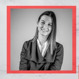 Intervista a Roberta Setti - Una pagina Facebook per promuovere la Pedagogia Clinica