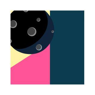 5 Castaway on the moon e gli Hikikomori