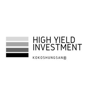 How To Select The Right High Yield Investment