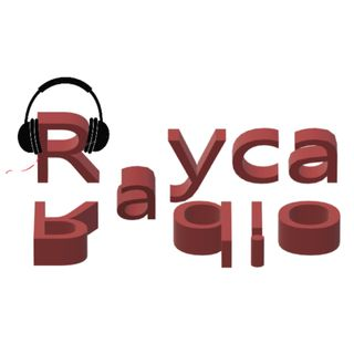 Cuña: RaycaRadio