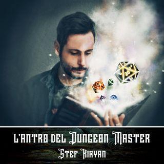 Stef Kiryan