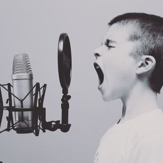 MH#19. Para que nos sirve escuchar Podcasts