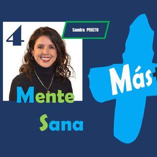 E31-Mente Sana (IV)