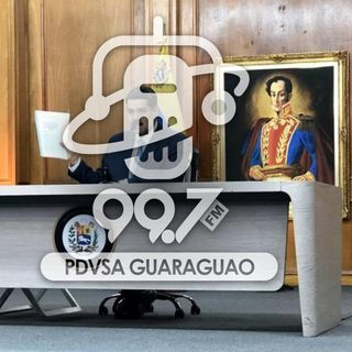Maduro: Demanda ante CPI busca la defensa de la vida y la paz del pueblo