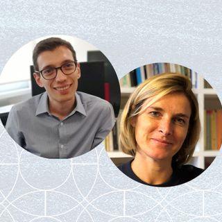 Lorenzo Baraldi, Sara Tonelli | Manoscritti a macchina. Un progetto di comprensione automatica