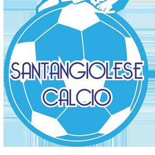 Santangiolese Web Radio