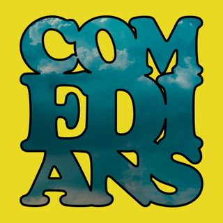 Trailer | Comedians