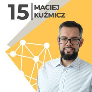 Maciej Kuźmicz-komunikacja kluczem do sukcesu-inn|tu