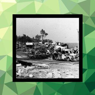 53 - La tragedia de Los Alfaques