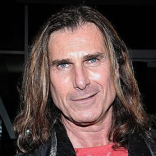 Fabio Talks About Convicts Released By California's PROP 57