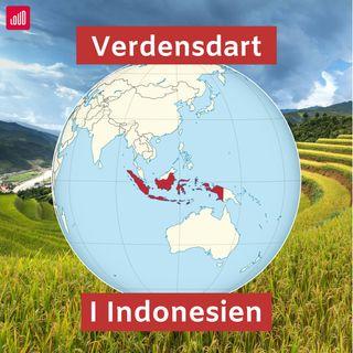 I Indonesien