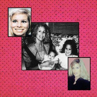 Dead in the Water: The Murder of Shelley Lou Watkins