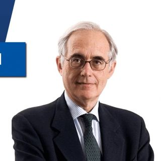 787 - Roberto de Mattei - Fratelli tutti?