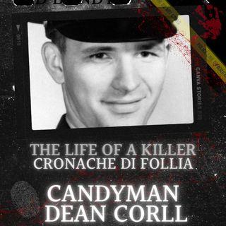 Candyman: la storia di Dean Corll