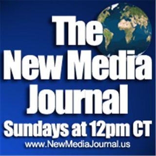 The New Media Journal