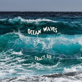 Ocean Waves.wav