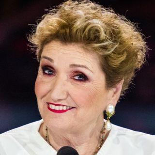 Lazzaretto Estate 2021, Mara Maionchi: «Sono molto contenta di poter essere a Bergamo per l'opening»