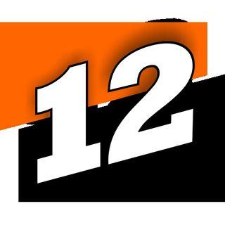 N° 12 - pura agüita de jamaica !!!