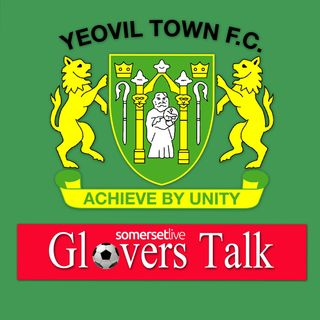 Glovers Talk