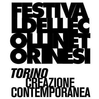 Festival delle Colline Torinesi 2021 - Isabella Lagattolla