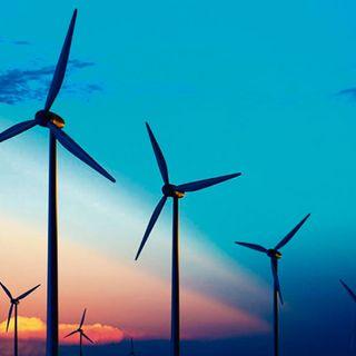 Como Ayudan las Energías Renovables a Las Empresas con Alto Consumo Energético