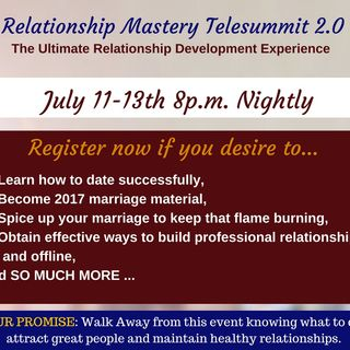 Relationship Mastery: What Is Professional Networking & Its Importance