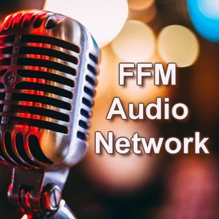 FFM Audio Network
