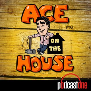 OTH: Ace IN the House