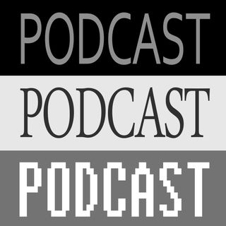Il PODCAST sui PODCAST!