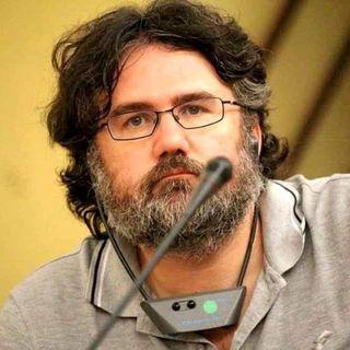Capolarato nel territorio pontino, intervista a Marco Omizzolo