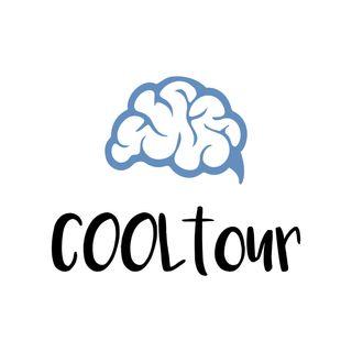 COOLtour