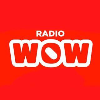 Ci Siamo Anche Noi - Primo Maggio @ Radio WoW