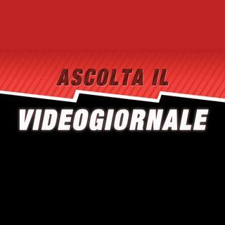 VideoGiornale del 13 Aprile 2020