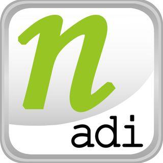 Notiziario ADI 18 - 2016
