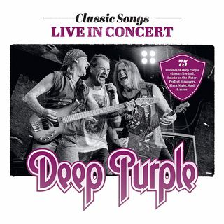 ESPECIAL DEEP PURPLE CLASSIC SONGS LIVE IN CONCERT 2017 #deepPurple #classicrock #rock #stayhome #MascaraSalva #ps5 #twd #theboys #feartwd