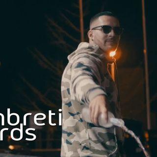 BLAZE - C'est la vie (Official Video 2020)
