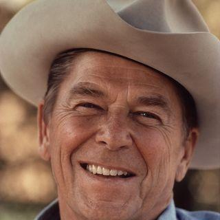 Reagan's Secret Weapon Against US Enemies