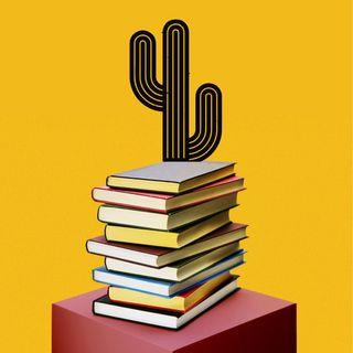 """""""L'ombra del vento"""" (by Silvia) - Puntata 01 - Kactus Library"""