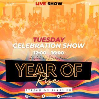 Celebration Show