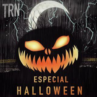 02x10-Especial de Halloween: Historias de miedo para contar la noche de brujas