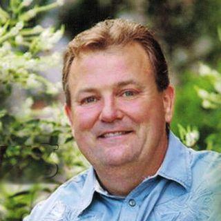 Randy Lemmon's GardenLine