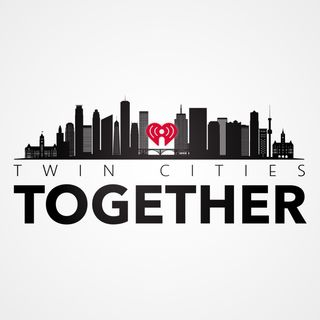 Twin Cities Together
