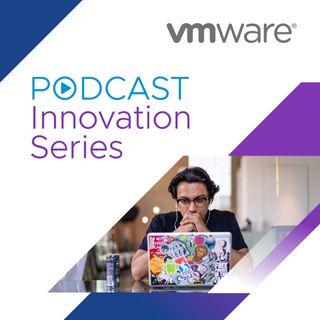 Podcast Innovation Series